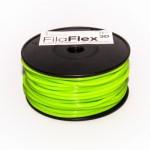 FILAFLEX 250gr GREEN