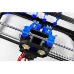 KIT Upgrade a Doble Extrusor para BCN3D+