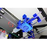 KIT Upgrade Paste Extruder para BCN3D+