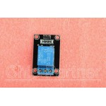 Relay Module 1 Channel 5V for Arduino