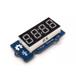 Grove - 4-Digit Display