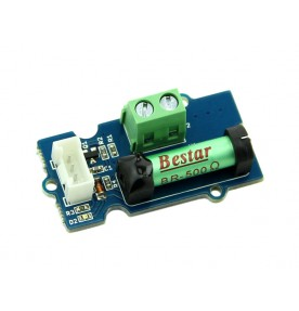 Grove - Dry-Reed Relay