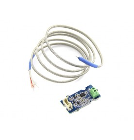 Grove - High Temperature Sensor