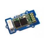 Grove - Serial Bluetooth