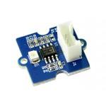 Grove - UV Sensor