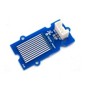 Grove - Water Sensor
