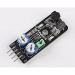 Infrared IR Sensor Obstacle Avoidance Sensor