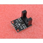 Correlation photoelectric rpm counter sensor module