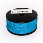 FILAFLEX 250gr BLUE
