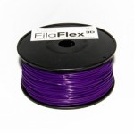FILAFLEX 250gr PURPLE