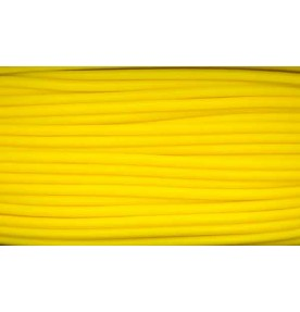 PLA 3MM 1KG YELLOW
