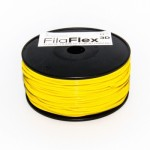 FILAFLEX 250gr YELLOW