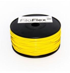 FILAFLEX 250gr YELLOW