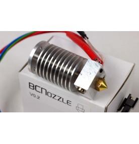 BCNozzle Hot End