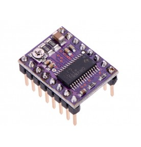 DRV 8825 Stepper motor driver (New Pololus)