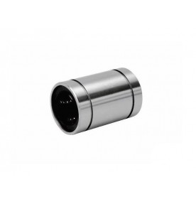 LM8 Linear Bearing