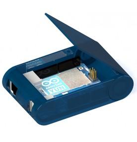 Arduino Box for Arduino YUN
