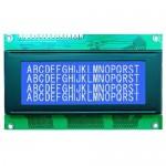 Character LCD Module Display 2004 204 20X4 Interface I2C
