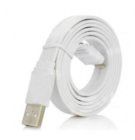 Cable USB mini para Arduino tipo Leonardo