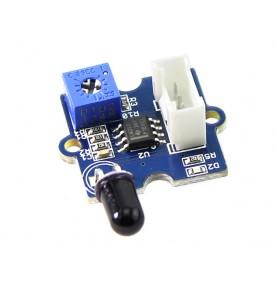 Grove - Flame Sensor