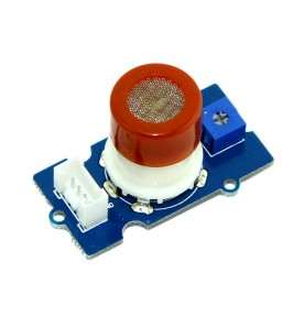 Grove - Gas Sensor(MQ9)
