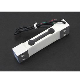 Weight Sensor (Load Cell) 0-10kg