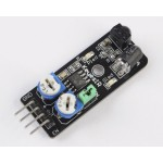 Infrared IR Sensor Obstacle Avoidance Sensor