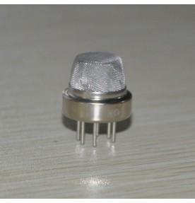 Sensor MQ-2 MQ2 Smoke Gas + Alcohol Detector