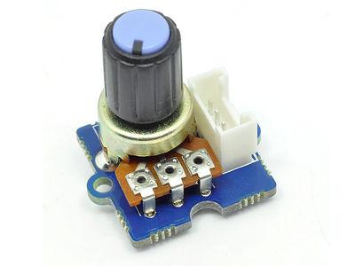 Grove - Rotary Angle Sensor (P)
