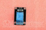 Relay Module 1-Channel 5V for Arduino