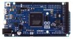 Arduino Original DUE