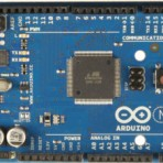 Arduino Original Mega2560 Rev3