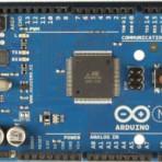 Arduino Original Mega2560 Rev3