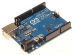 Arduino Original Uno SMD Rev3