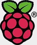Raspi_Colour_R_logo_lit