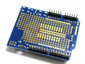 arduino-prototype-back