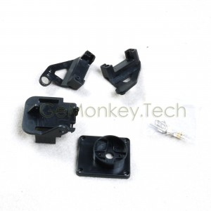 Camera Platform Anti-Vibration Camera Mount despiece