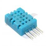 Digital Humidity & Temperature Sensor DHT1