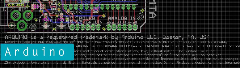 anuncio_arduino