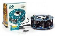 Arduino Robot